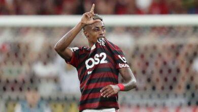 Flamengo encara Independiente del Valle no Equador, pela LIbertadores 10