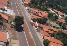 TIEL lidera disputa para prefeito de Tanque do Piauí com 56,67% das intenções de votos 7
