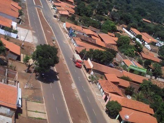TIEL lidera disputa para prefeito de Tanque do Piauí com 56,67% das intenções de votos 1