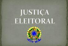 Justiça eleitoral acata representação do Ministério Público por propaganda eleitoral antecipada em Oeiras 10