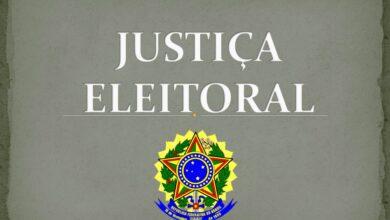 Justiça eleitoral acata representação do Ministério Público por propaganda eleitoral antecipada em Oeiras 5