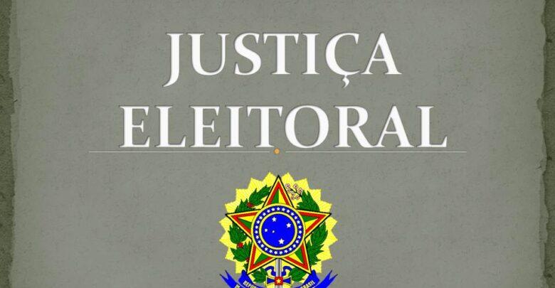 Justiça eleitoral acata representação do Ministério Público por propaganda eleitoral antecipada em Oeiras 1