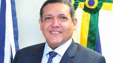 Bolsonaro escolhe juiz piauiense Kassio Nunes para vaga de ministro do STF 2