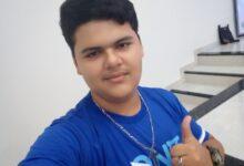 Adolescente morre eletrocutado ao usar celular ligado na tomada no litoral do Piauí 11