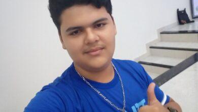 Adolescente morre eletrocutado ao usar celular ligado na tomada no litoral do Piauí 3