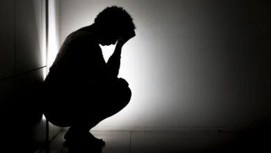 Fim do preconceito é fundamental para prevenção do suicídio 3