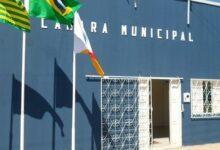 Câmara Municipal vai ter que demitir servidora que está em cargo indevido em cidade do Piauí 15