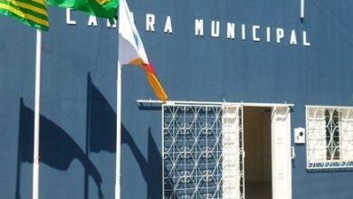 Câmara Municipal vai ter que demitir servidora que está em cargo indevido em cidade do Piauí 2