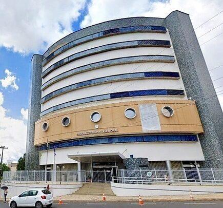 TRE-PI abre inscrições para estágio em Cartórios Eleitorais no interior do estado 1