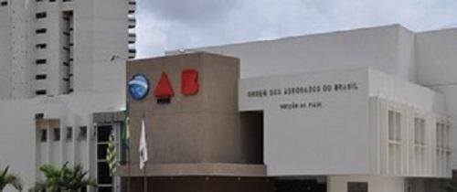 Disk Eleição: veja como denunciar irregularidades durante a campanha no Piauí 1
