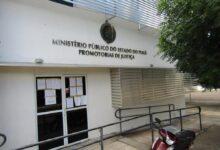 Ministério Público denuncia que candidatos estão realizando festas com bebidas para menores em Oeiras 9