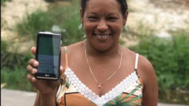 Quatro mil mães de família terão internet de graça no Piauí 5