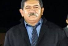 Oeirense é encontrado morto após acidente em estrada do Ceará 9