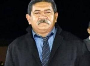 Oeirense é encontrado morto após acidente em estrada do Ceará 2