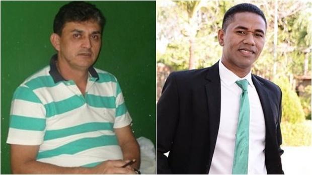 Radialista piauiense sofre ataque racista por ex-prefeito em áudio de whatsapp ; Ouça o áudio 1