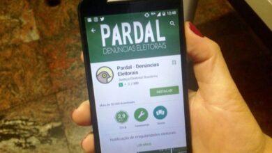Piauiense poderá denunciar corrupção nas eleições pelo celular a partir de domingo (27) 5