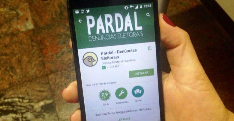 Piauiense poderá denunciar corrupção nas eleições pelo celular a partir de domingo (27) 1