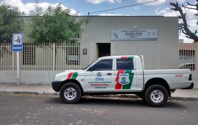 Polícia investiga maníaco sexual 'mirim' que estaria agindo em cidade do Piauí 1