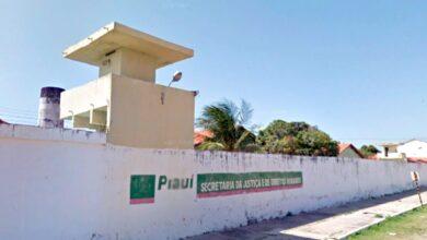 Turista chilena é rendida com facão, tenta reagir com arma de choque, mas é estuprada no Piauí 3