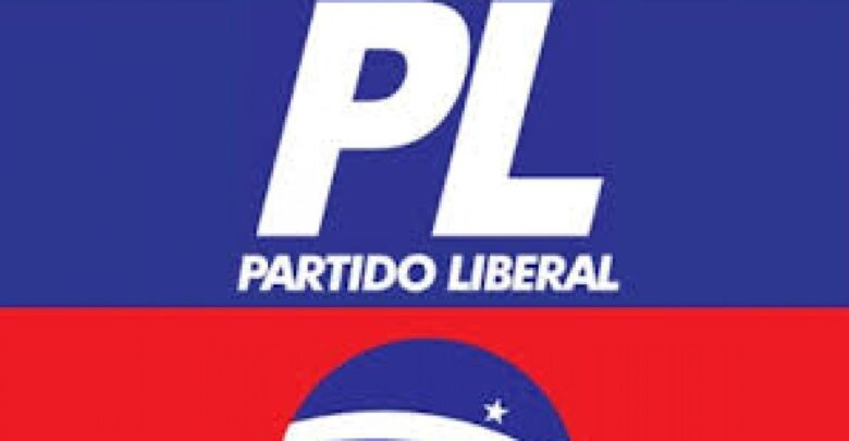 Convenção do Partido Liberal acontece neste sábado (05) em Cajazeiras do Piauí 1