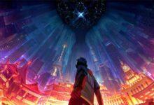 Coluna - Mundial de League of Legends começa nesta sexta na China 8