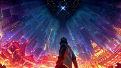 Coluna - Mundial de League of Legends começa nesta sexta na China 4