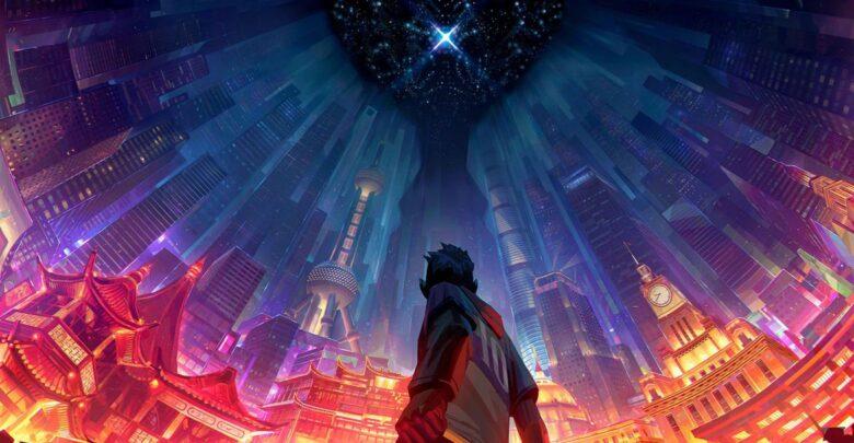 Coluna - Mundial de League of Legends começa nesta sexta na China 1