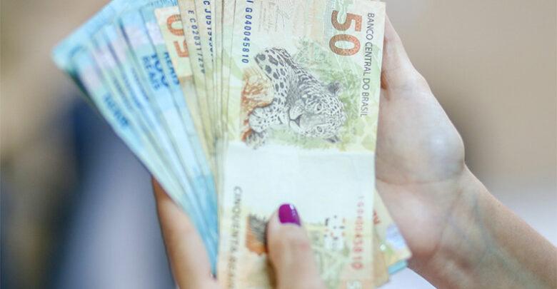 Serasa prorroga campanha para limpar nome de devedores por R$ 100 1
