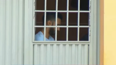 Menina de 9 anos é feita refém por pai em casa em Teresina 5