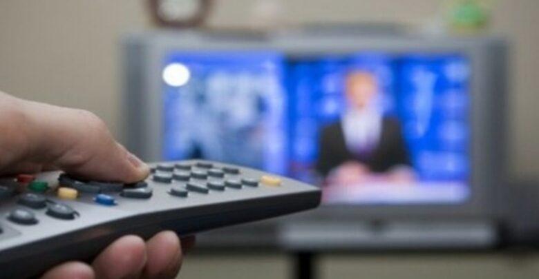 Emissoras de rádio e TV estão proibidas de exibir conteúdos com alusão a candidatos 1