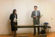 Brasileiro fala sobre desafio de evangelizar japoneses 7