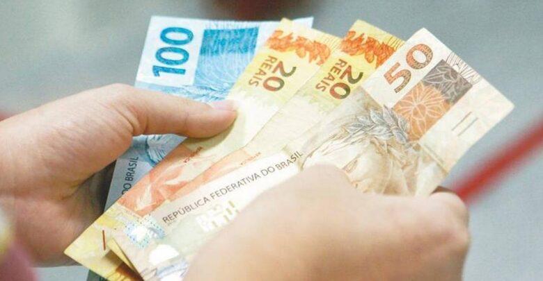 Salário mínimo para 2021 ficará em R$ 1.067; um aumento de 2,1% 1