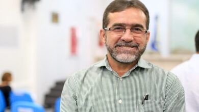 Promotor abre procedimento para investigar prefeito de Oeiras 2