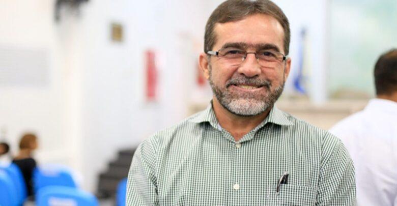 Promotor abre procedimento para investigar prefeito de Oeiras 1