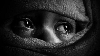 O risco mortal de ser jovem negro e pobre no Brasil 2