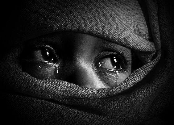 O risco mortal de ser jovem negro e pobre no Brasil 1