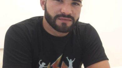 Acusado de matar oeirense a facadas está sendo procurado pela polícia do Pará 5