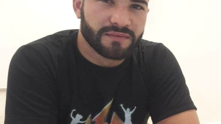 Acusado de matar oeirense a facadas está sendo procurado pela polícia do Pará 1