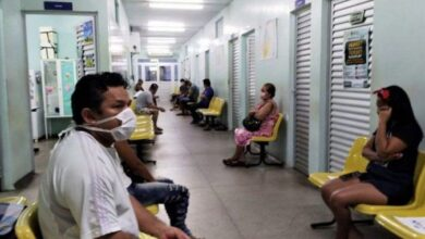 Covid-19: estudo mostra que imunidade de infectados cai rapidamente 2