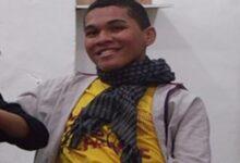 Estudante piauiense é escolhido para representar o Brasil em programa dos EUA 17
