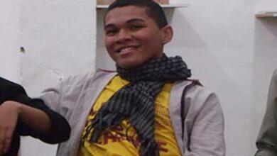 Estudante piauiense é escolhido para representar o Brasil em programa dos EUA 2