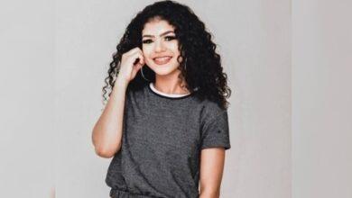 Adolescente do Piauí morre após ser arrastada por carreta em Pernambuco 5