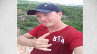 Homem morre após colisão entre moto e carreta em Picos 3