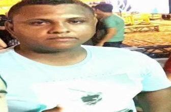 Jovem morre em acidente de moto em Santa Rosa do Piauí 5