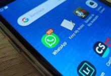 Facebook e WhatsApp são os campeões em disseminar fake news, revela pesquisa 9