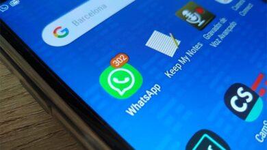 Facebook e WhatsApp são os campeões em disseminar fake news, revela pesquisa 2