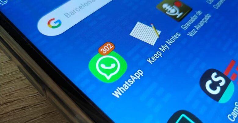 Facebook e WhatsApp são os campeões em disseminar fake news, revela pesquisa 1