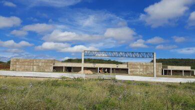 UESPI: Reitor sinaliza retomada de obras e conclusão do campus em Oeiras 6