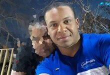 Homem mata amigo de infância por ciúmes da esposa no Piauí 11