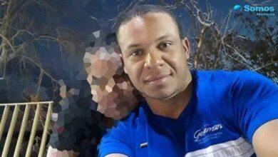 Homem mata amigo de infância por ciúmes da esposa no Piauí 2